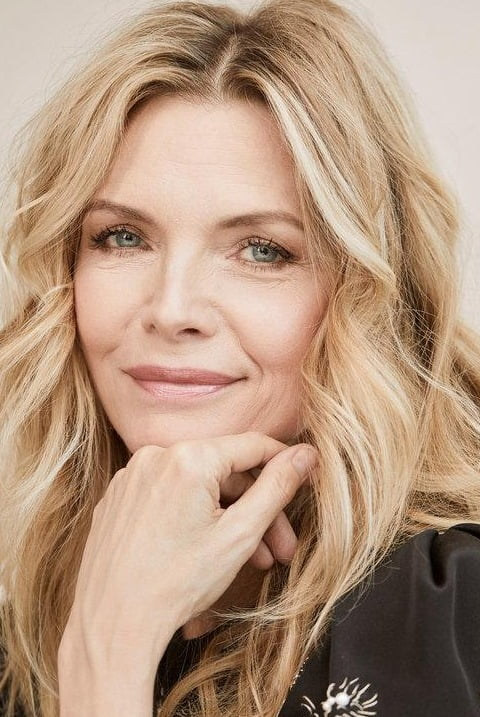SHOCKING! Michelle Pfeiffer was skeptical about ANT-MAN