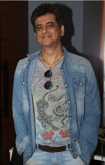 Palash sen opens up about his life!