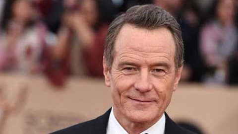 Bryan Cranston on playing a mutt in Wes Anderson's ISLE OF DOGS