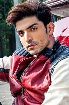 Gurmeet Choudhary features in Indonesian comedy show!