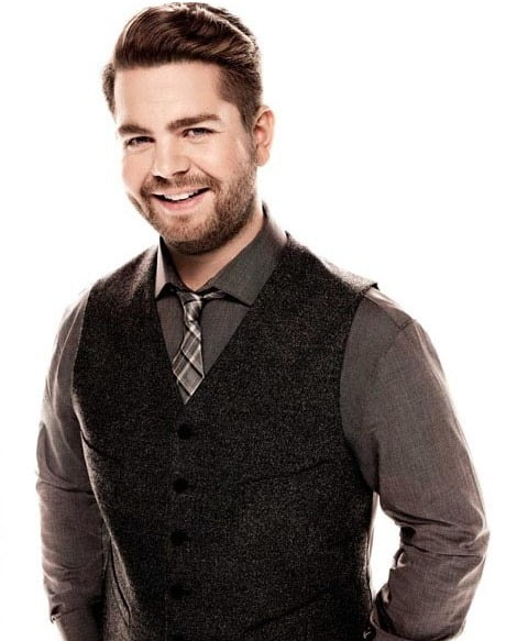Jack Osbourne: Ozzy hated filming family reality show