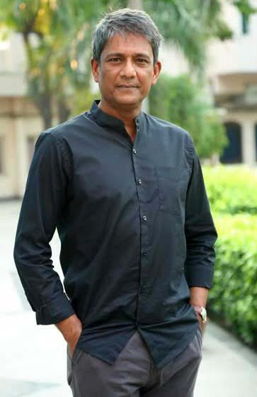 Adil Hussain: There must be space for all kind of cinema