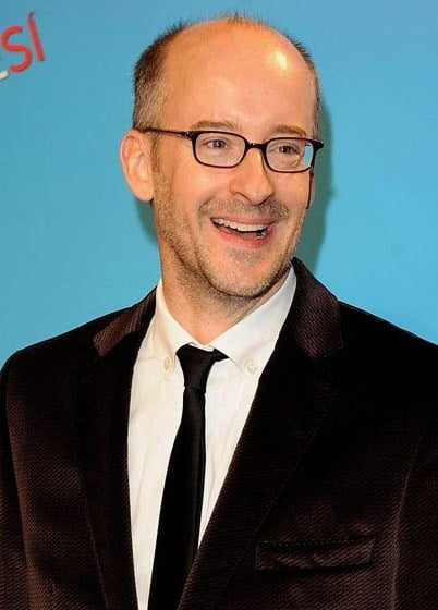 Peyton Reed: Humour will always be part of Ant-Man universe