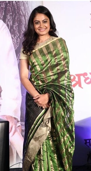 Toral Rasputra: Concepts of shows drive their audience