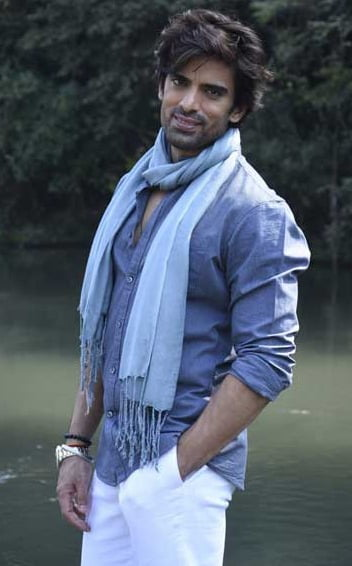 Mohit Malik: Work comes first