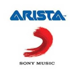 Arista Records to be relaunched