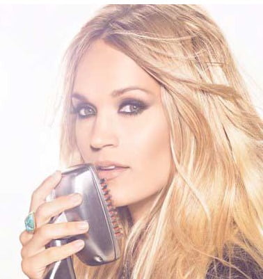 Carrie Underwood celebrates 8 years of marriage with Mike Fisher