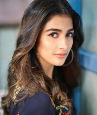 Pooja Hegde pairs up with GOLD actor!