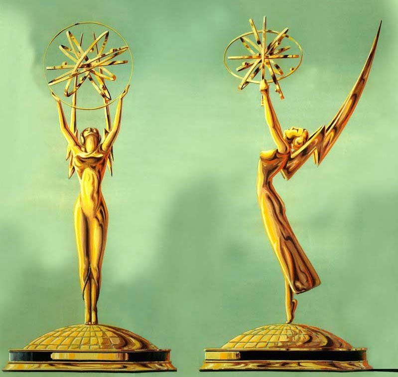 'Game of Thrones', Netflix lead 70th Emmy Awards nominations