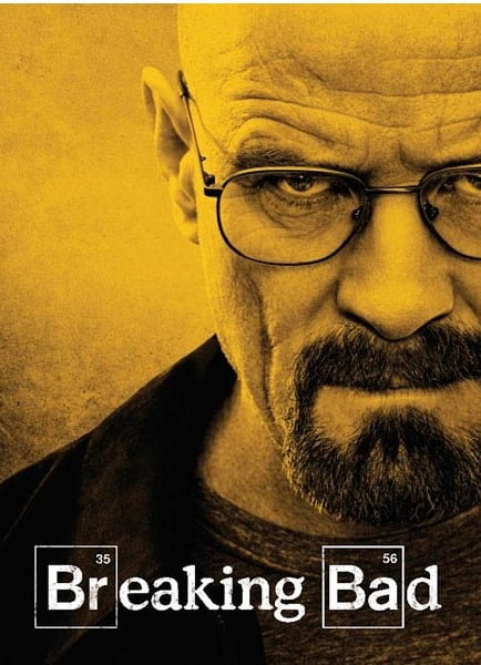 'Breaking Bad' cast reunites for 10th anniversary