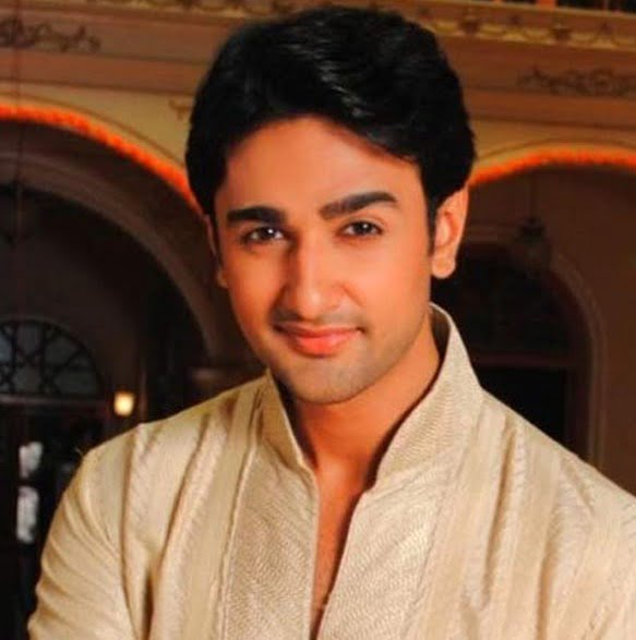 Nishant Malkani: One should be a good actor to last long on screen