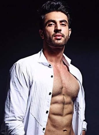 Zebby Singh releases 18 kg for his role in PAPA BY CHANCE