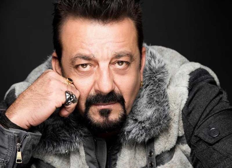10 things you don't know about Sanjay Dutt!