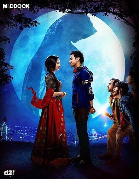 Krishna DK: Expected STREE to be a hit, but not such a huge one!