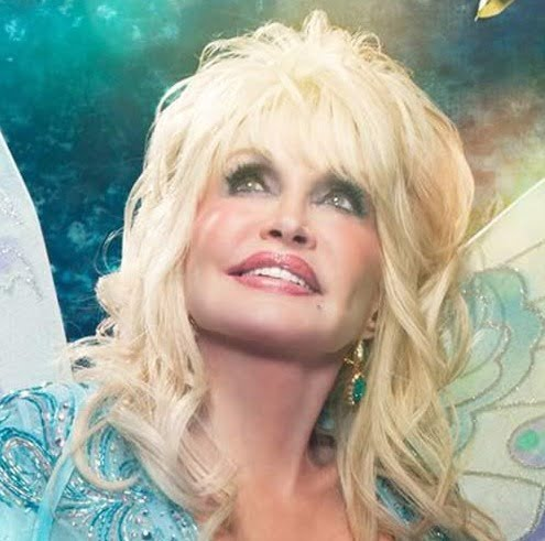 Dolly Parton to be honoured as 2019 MusiCares Person of the Year
