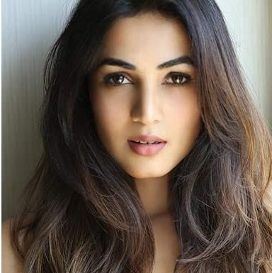PALTAN is Sonal Chauhan's tribute to the Rajput Soldiers