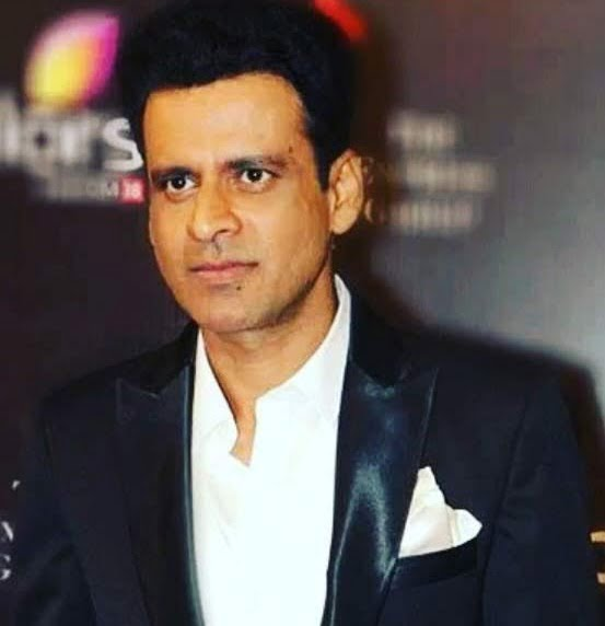 Manoj Bajpayee opens up on Section 377 in context of ALIGARH