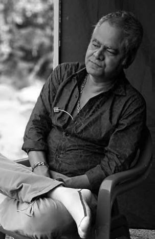 Sanjay Mishra: Theatrical release of films going out of fashion