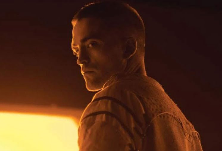 Claire Denis' HIGH LIFE premieres at TIFF 2018