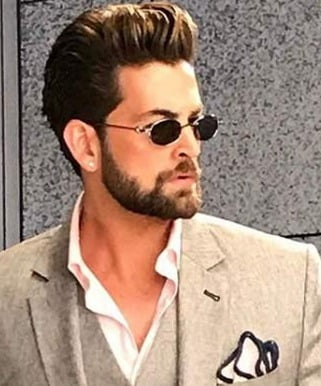 Neil Nitin Mukesh to venture into film productions with BYPASS ROAD