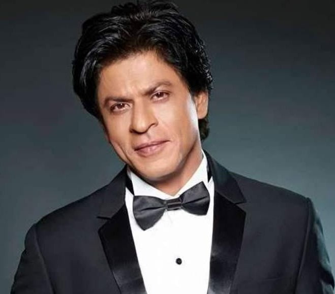 Wow! Shah Rukh Khan to be in Indian Marvel movies!