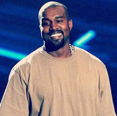 Kanye West to make movies?