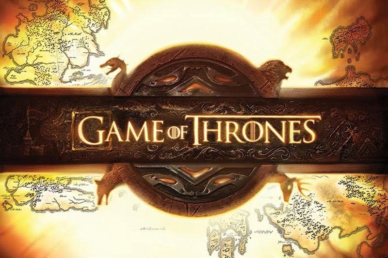 Game of Thrones wins big at Emmy Awards