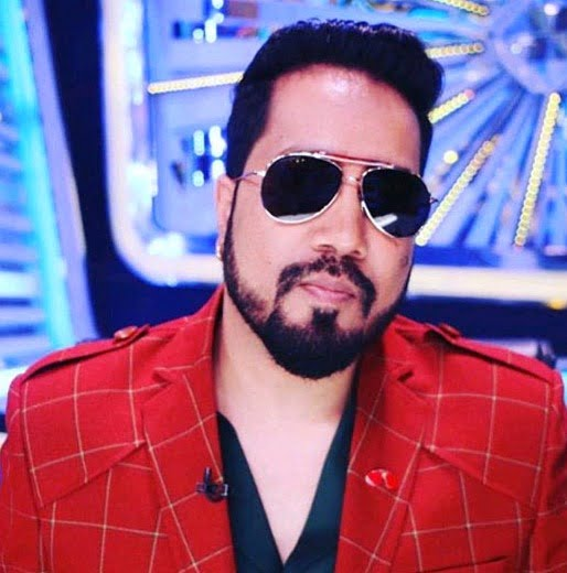 5 Things you didn't know about Mika Singh!