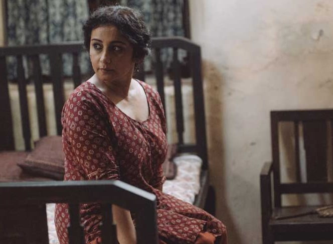 Divya Dutta goes bold for the most controversial story of MANTO