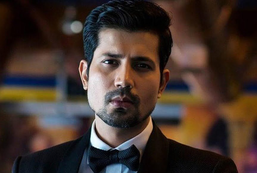 Sumeet Vyas's role unveiled in ALTBalaji's Courtroom Drama