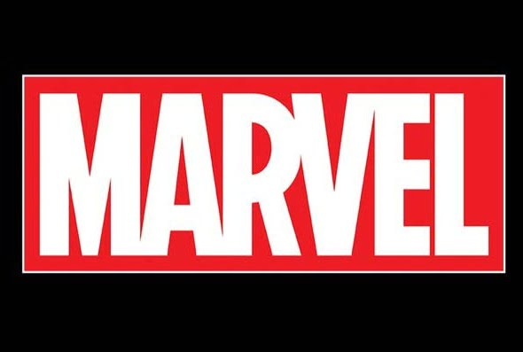 Marvel to launch series on female superheroes soon