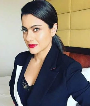 Kajol and Nandita's Hollywood connection revealed!