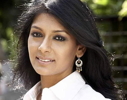 MANTO's morning shows cancelled; Nandita Das disappointed