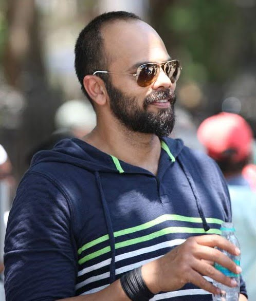 Rohit Shetty: SIMMBA, ZERO clash would've affected box office numbers