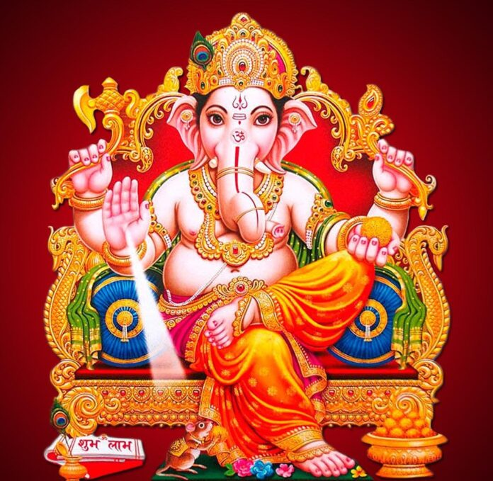 Ganesha's 5 essentials Bollywood can follow to boom up more