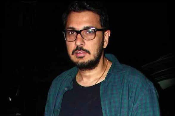 Dinesh Vijan: Every Bollywood film can't be released in China