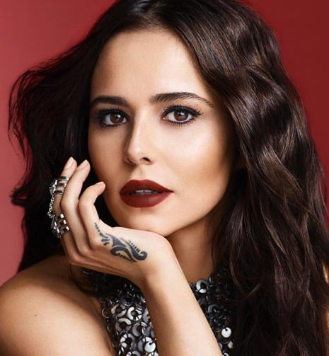 Cheryl moves out of ex Liam Payne's mansion
