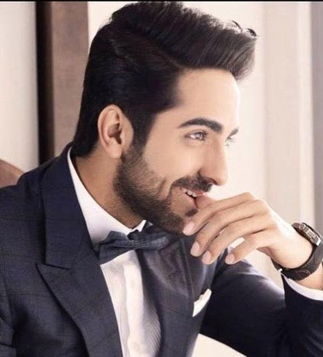 Ayushmann learned these dialects for BADHAAI HO