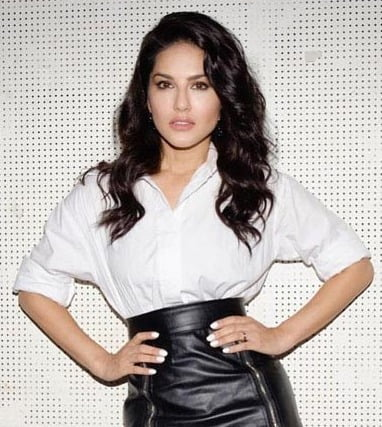 Why Sunny Leone rejected an offer from Game of Thrones?