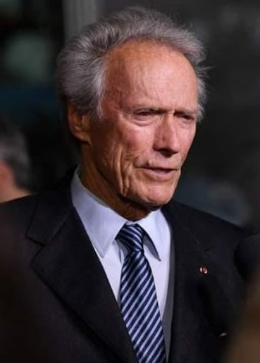 Clint Eastwood's THE MULE to release on December