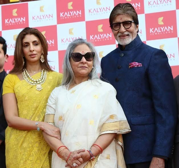 Big B's special love for capital city