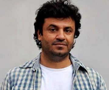 This actor urges producers to take a 'harsh stand' against Vikas Bahl