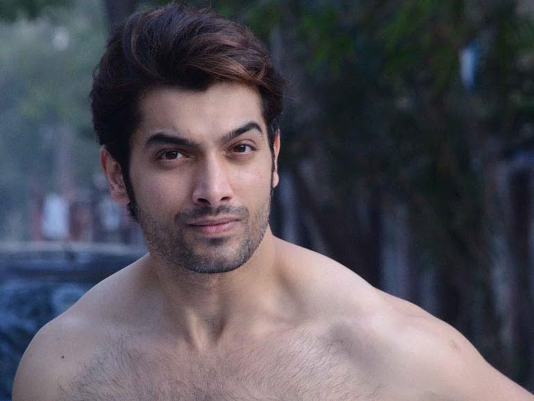 Sharad Malhotra: I have been off relationships after a decade