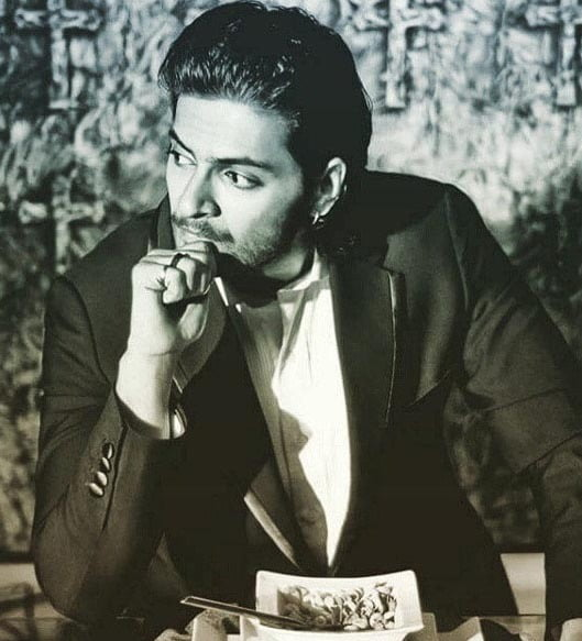 6 interesting film related facts about birthday boy Ali Fazal you may not know about!