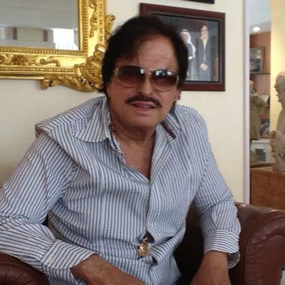 Sanjay Khan reveals his best mistakes in autobiography