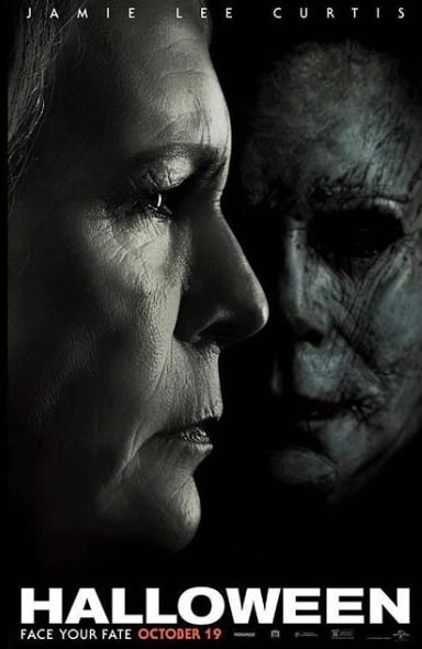 HALLOWEEN to arrive in India on this date