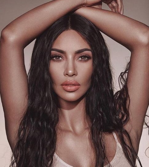 Kim : I've become private person after marrying Kanye