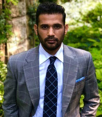 Sohum Shah shares his connection with TUMBBAD