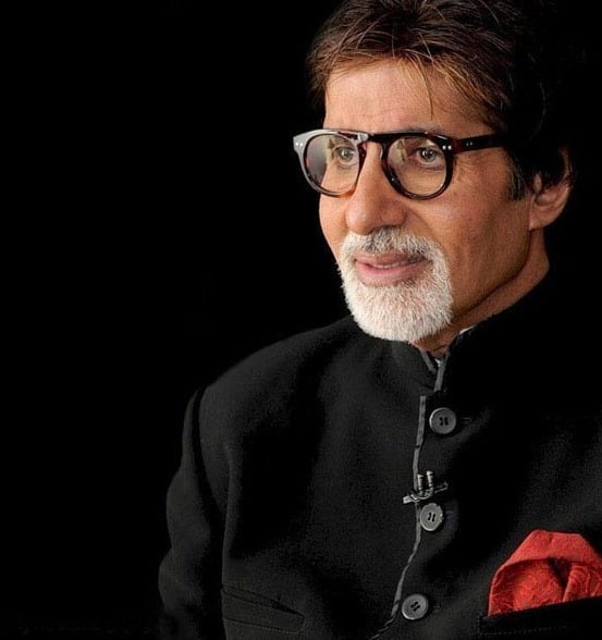 Amitabh Bachchan: No woman should be subjected to misbehaviour