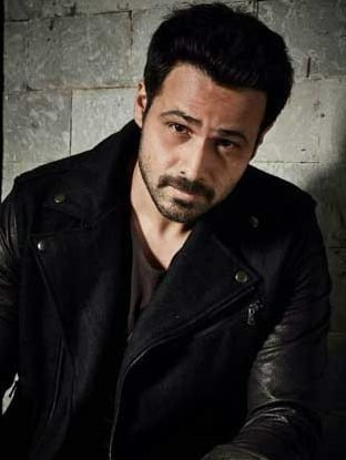 Emraan to include new clauses in his company contract